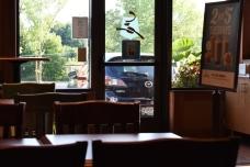 My 2012 Mazda3.