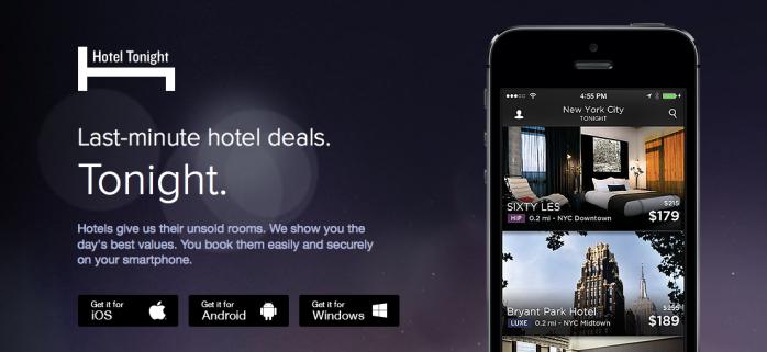 hoteltonight.png