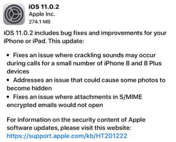 ios-11-0-2-software-update-610x458