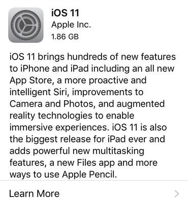 ios-11-download-and-install